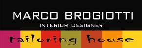 Marco Brogiotti Interior Designer Verona